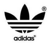 Adidas started out as a small independent sportswear company in Germany. Today though, they are known all throughout the world with a presence in almost every global market. Adidas manufactures […]