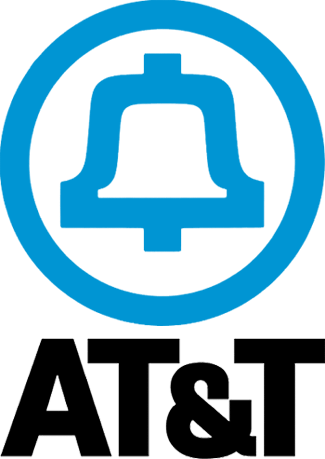 AT&T was actually founded by the inventor of the telephone, Alexander Graham Bell himself, in 1876. Over time this company has become a house-hold name with thousands of locations and […]