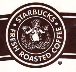 Founded a tiny little shop in Seattle during the 1970's, Starbucks has grown to become the largest coffeehouse company in the world. People from the United States all the way […]