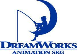 While most companies start from humble beginnings and work their way up, the DreamWorks entertainment company actually started with some serious power behind it. Steven Spielberg, Disney chairman Jeffrey Katzenberg […]