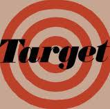 Founded in 1903 as a tiny retail store in Minneapolis, the Target Company and brand has grown immensely. Now a high-ranking member of the esteemed Fortune 500, Target has locations […]