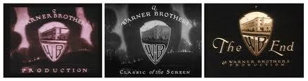 The popular company Warner Bros. was actually formed in 1903 by four Jewish brothers who had recently emigrated from Poland. From this humble beginning, WB has come to stand for […]