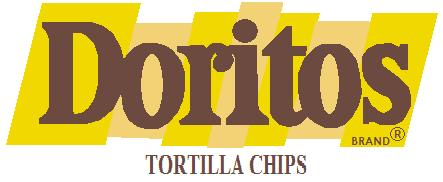 Doritos are some of the most popular snacks in the world right now. Based off the Mexican tortilla chip, the Dorito is made from corn and has a signature crunch […]