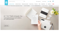 Contents 1. About Zazzle 2. How to print a logo with Zazzle 3. Payment and delivery 4. Video instruction The Logaster website offers a new option which enables you to […]