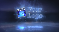 What is a video logo and why do you need one? Wondering how to spice your logo up and make it more recognizable? In this article, we'll share with you […]