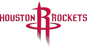 Huston Rockets Logo
