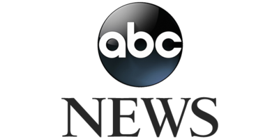 ABS News Logo
