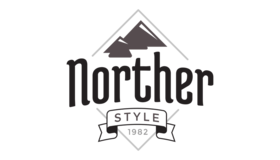 Norther Style Logo