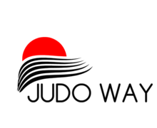 Judo Way Logaster logo