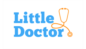 Little Doctor Logo