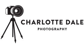 Charlotte Dale Photography Logo