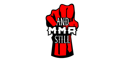 MMA And Still Logo