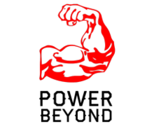 Power Beyond Logo