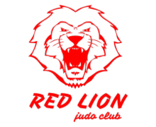 Red Lion Logo