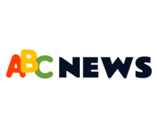 ABC News Logaster Logo