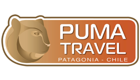 Puma Travel Logo