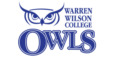 Warren Wilson College Owls Logo