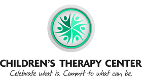 Childrens Therapy Center Logo