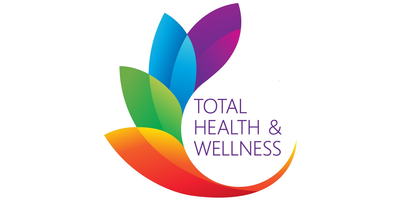 Total Health And Wellness Logo