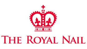 The Royal Nail Logo