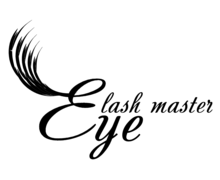 Eye Logaster Logo