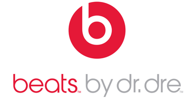 Beats By Dr Dre Logo