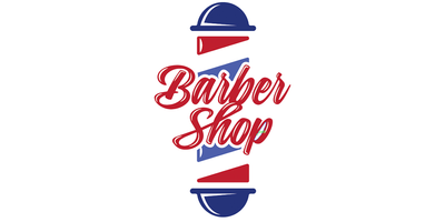 Barbers Pole Logo