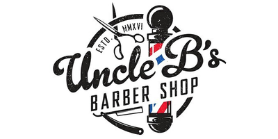 Uncle B's Logo