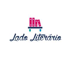 Lado Literário